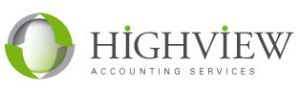Highview Accounting Services Pty Ltd Prahran - Accountant Find