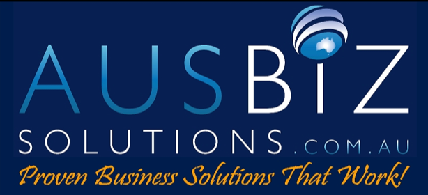 AusBiz Solutions - Accountant Find