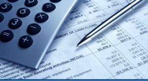 Simple Solutions Accounting - Accountant Find