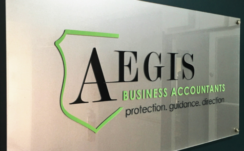 Aegis Business Accountants - Accountant Find