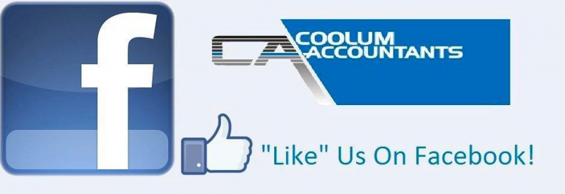Coolum Accountants - Accountant Find