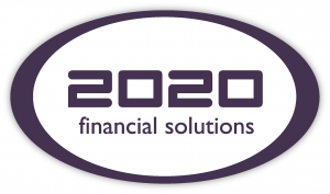 2020 Financial Solutions - Accountant Find