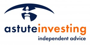 Astute Investing Pty Ltd - Accountant Find