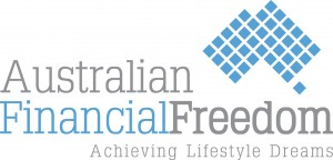 Australian Financial Freedom - Accountant Find