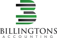 Billingtons Accounting  Your self-managed superannuation specialist - Accountant Find