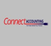 Connnect Accounting Outsourcing - Accountant Find