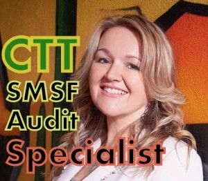 CTT Audits - Accountant Find