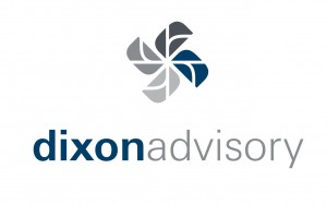 Dixon Advisory - Accountant Find