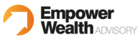Empower Wealth - Accountant Find