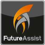 Future Assist Accountants - Accountant Find