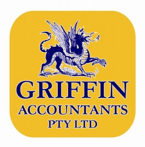 Griffin Accountants Pty Ltd - Accountant Find