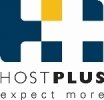 Hostplus - Accountant Find
