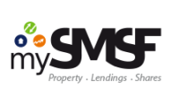 My SMSF Property - Accountant Find