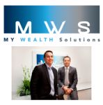 My Wealth Solutions - Accountant Find
