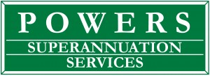 Powers Superannuation Services - Accountant Find