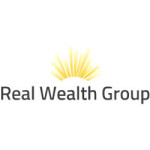 Real Wealth Group - Accountant Find