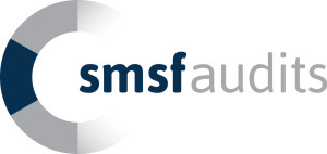 SMSF Audits Pty Ltd - Accountant Find
