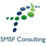 SMSF Consulting - Accountant Find