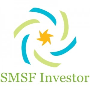 SMSF Investor - Accountant Find