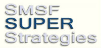 SMSF Super Strategies - Accountant Find