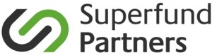 Superfund Partners - Accountant Find
