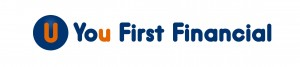 You First Financial Pty Ltd - Accountant Find