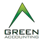 Green Accounting  Taxation Services - Accountant Find