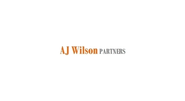A J Wilson Partners - Accountant Find
