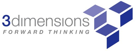 3 Dimensions Pty Ltd - Accountant Find