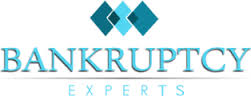 Bankruptcy Experts Sunshine Coast - Accountant Find