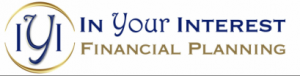 In Your Interest Financial Planning - Accountant Find
