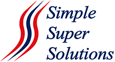 Simple Super Solutions - Accountant Find