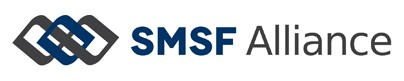 SMSF Alliance - Accountant Find