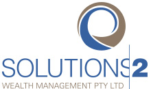 Solutions2 Super Administration Pty Ltd - Accountant Find