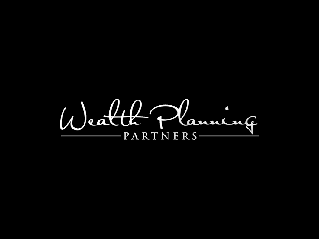 Wealth Planning Partners - Accountant Find
