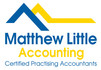 Matthew Little Accounting - Accountant Find