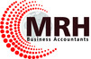 MRH Business Accountants - Accountant Find