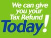 Tax Today Brisbane - Accountant Find