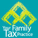 Your Family Tax Practice - Accountant Find