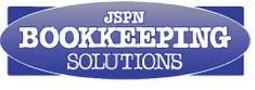 JSPN Bookkeeping Solutions - Accountant Find