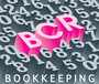 BCR BOOKKEEPING - Accountant Find