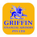 Griffin Financial Advisory Pty Ltd - Accountant Find