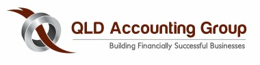 QLD Accounting Group - Accountant Find