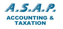 ASAP Accounting  Taxation - Accountant Find