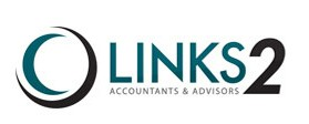 Links2 Accounting & Taxation Services Pty Ltd - Accountant Find