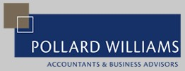 Pollard Williams Pty Ltd - Accountant Find