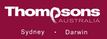 Thompsons Australia - Accountant Find