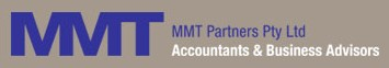 MMT Partners Hurstville - Accountant Find