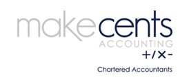 Make Cents Accounting - Accountant Find