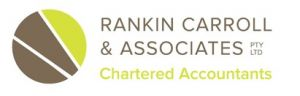 Rankin Carroll  Associates Pty Ltd - Accountant Find